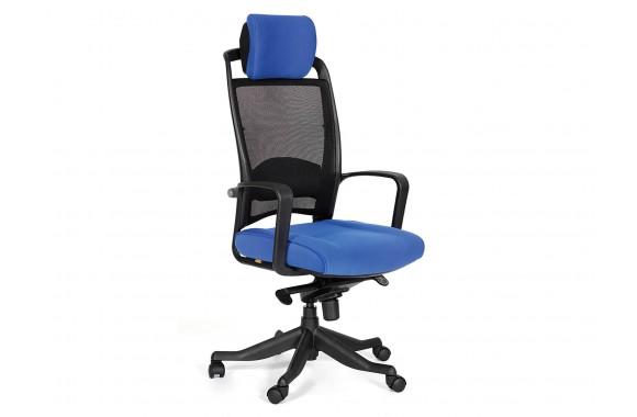 Кресло офисное Chairman 283