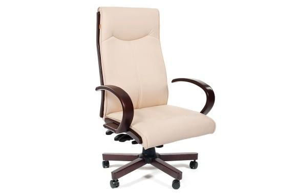 Офисное кресло Chairman 411