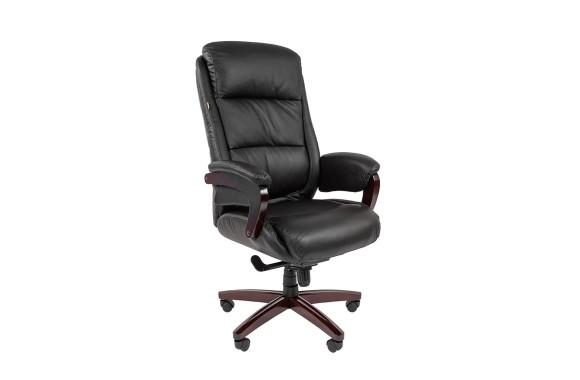 Кресло для дома Офисное Chairman 404