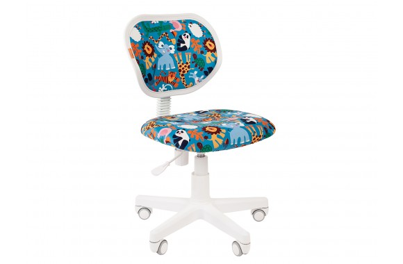 Офисное кресло Chairman Kids 106