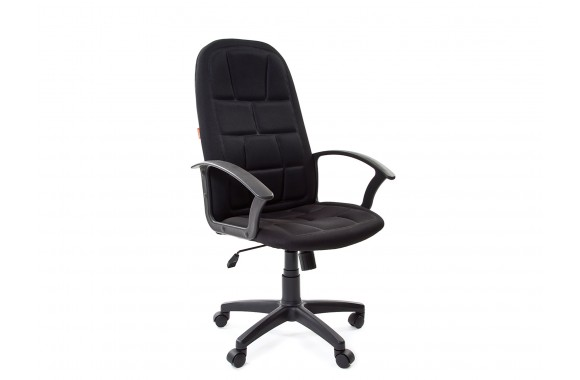 Офисное кресло Chairman 737