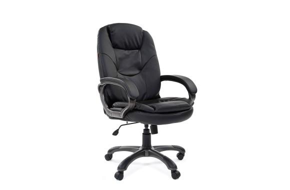 Кресло компьютерное Chairman 668