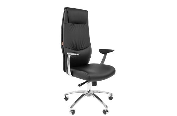 Геймерское кресло Chairman Vista