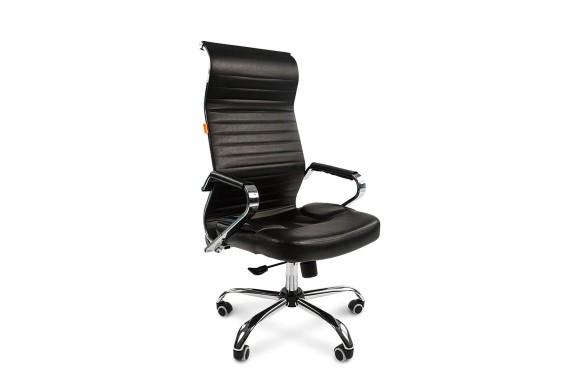 Офисное кресло Chairman 700 эко