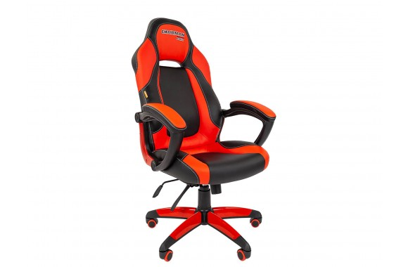 Офисное кресло Chairman GAME 20