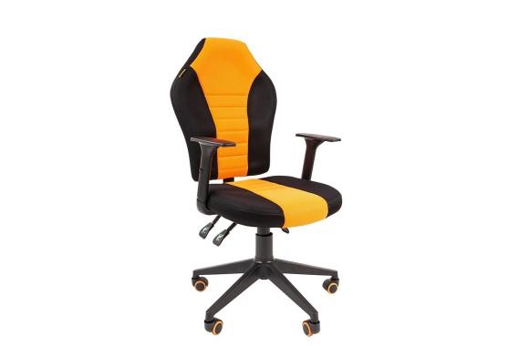 Кресло Chairman GAME 8