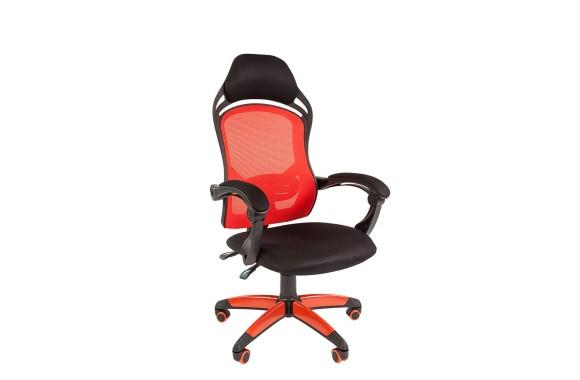 Кресло Chairman GAME 12
