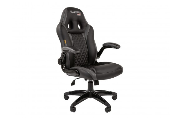 Офисное кресло Chairman GAME 15