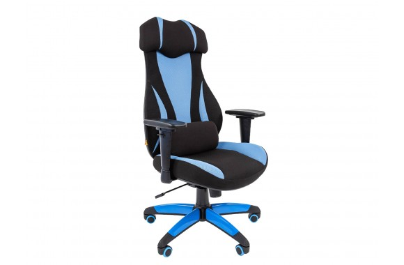 Офисное кресло Chairman GAME 14