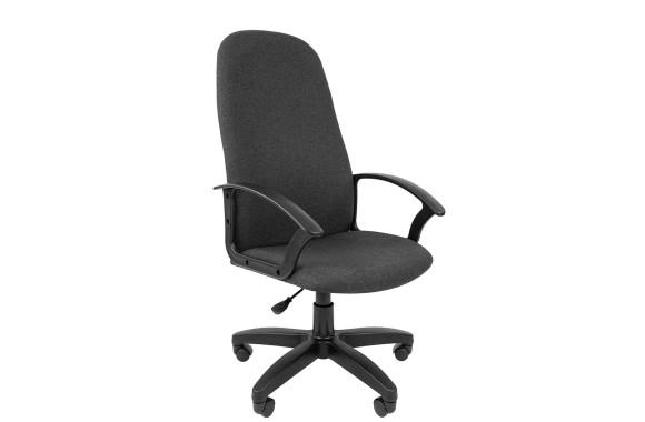 Геймерское кресло Стандарт -79