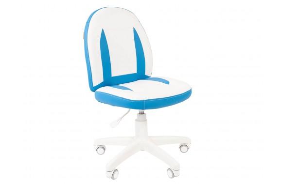 Геймерское кресло Chairman Kids 122