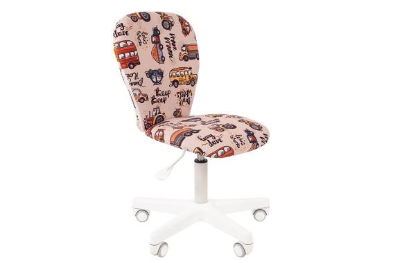 Офисное кресло Chairman Kids 105