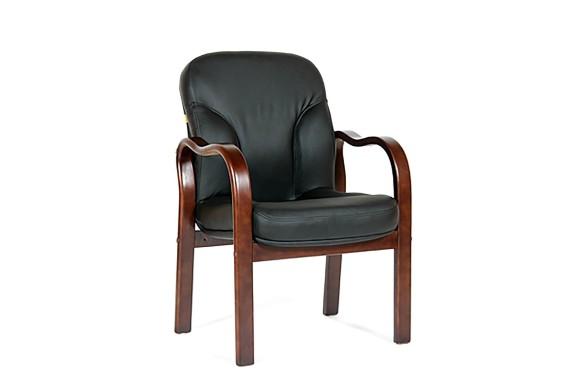 Офисное кресло Chairman 658