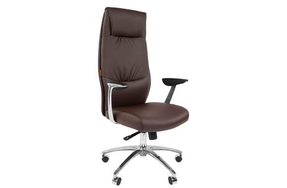 Кресло офисное Chairman Vista