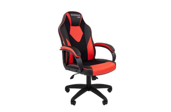 Офисное кресло Chairman GAME 17