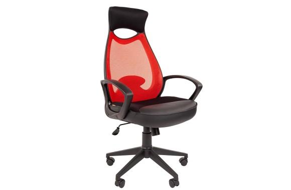 Офисное кресло Chairman 848