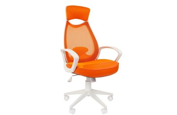 Кресло Офисное Chairman 844