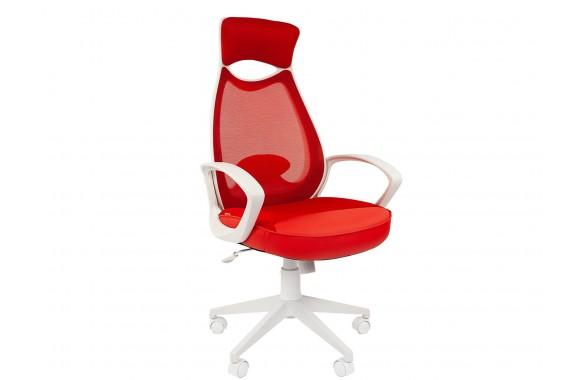 Офисное кресло Chairman 842