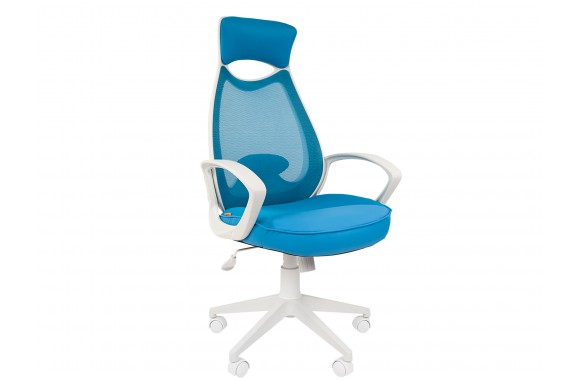 Кресло офисное Chairman 840