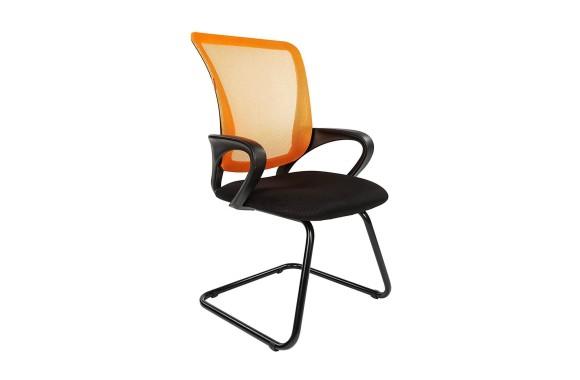 Геймерское кресло Chairman 969 V