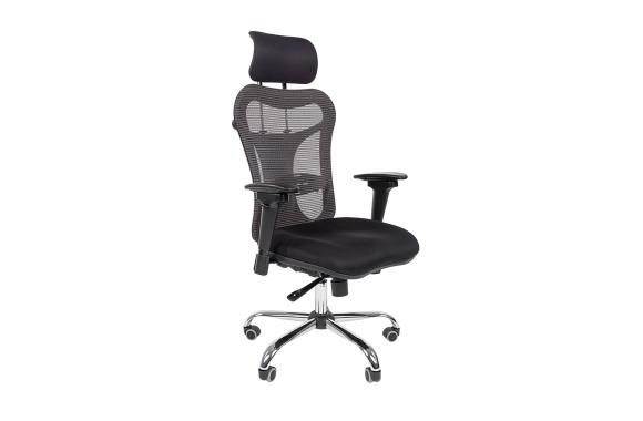 Офисное кресло Chairman 769