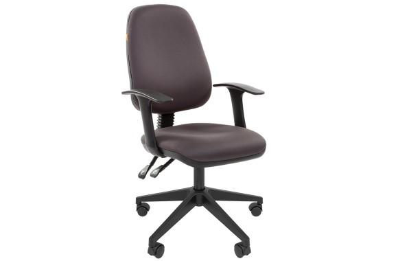 Геймерское кресло Chairman 661