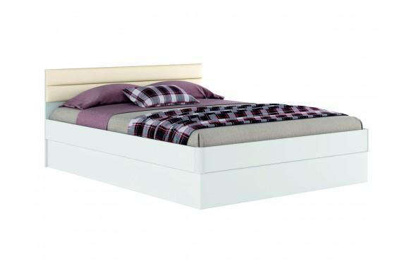 Откидная кровать Николь