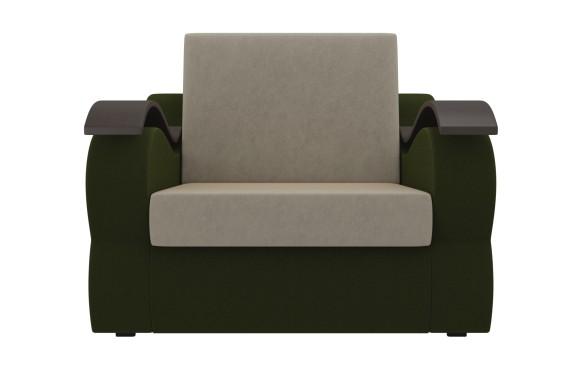Кресло Меркурий (80х190)