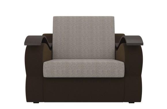 Кресло Меркурий (60х190)