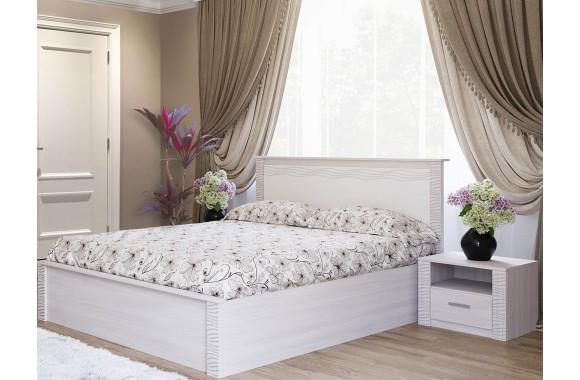 Спальные гарнитур Гамма 20