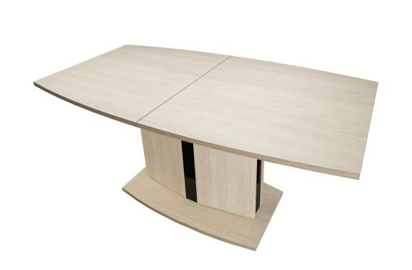 Обеденный стол раздвижной Танго