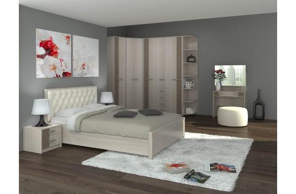 Спальня Canto
