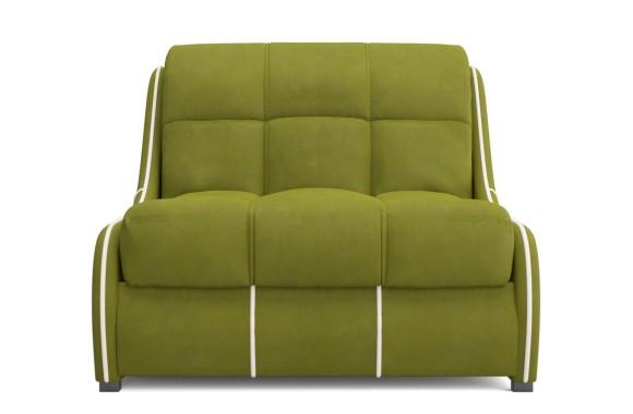 Каминное кресло Рио