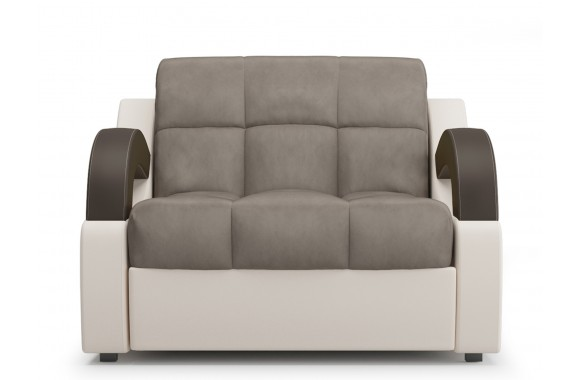 Кресло Мадрид Maxx