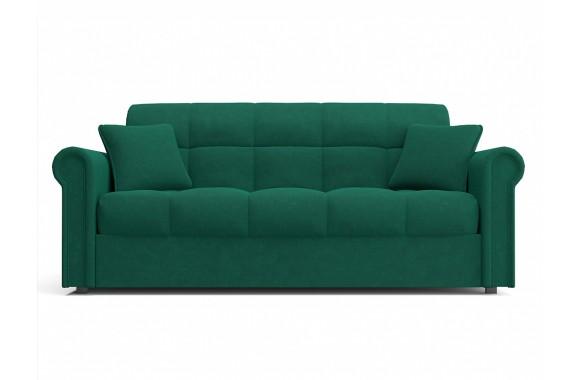 Прямой диван Палермо