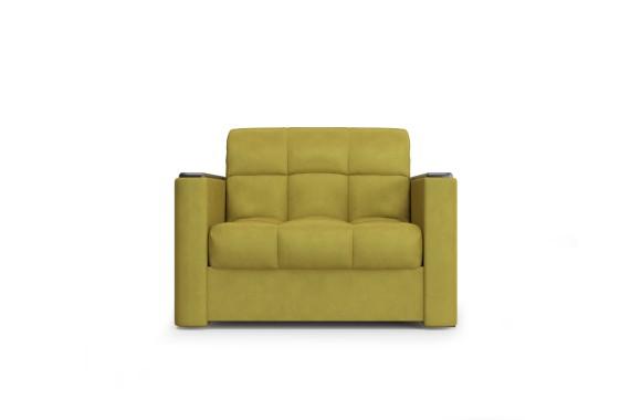 Кресло Неаполь Maxx