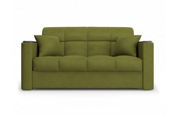 Прямой диван Неаполь