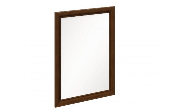 Зеркало Марта в цете Орех