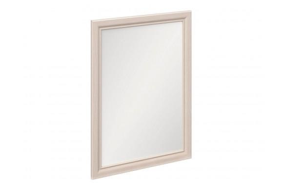 Зеркало Марта в цете Дуб
