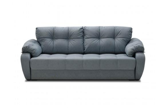 Прямой диван Вестон