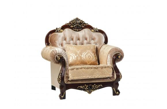 Кресло Илона 2