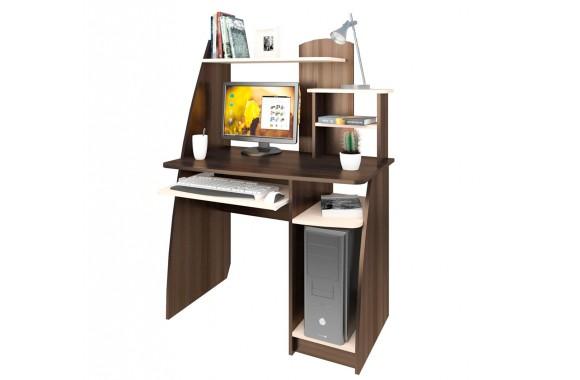 Стол компьютерный Вагас
