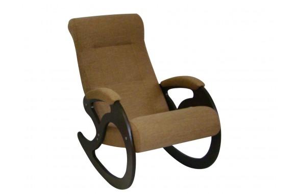 Каминное кресло Венера