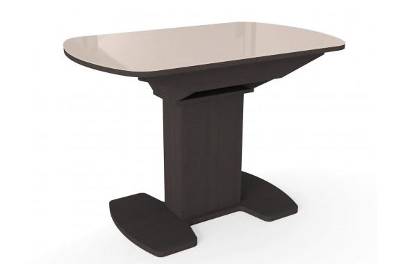 Сервировочный стол Корсика