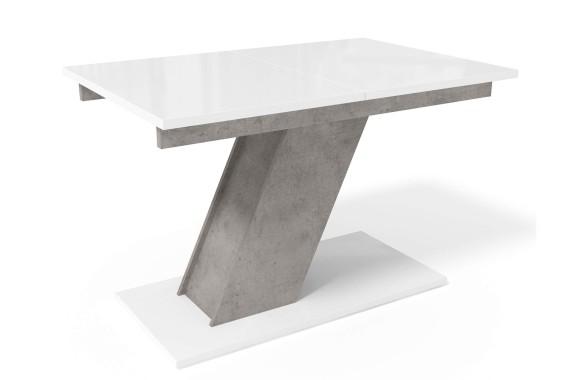 Сервировочный стол Мемфис