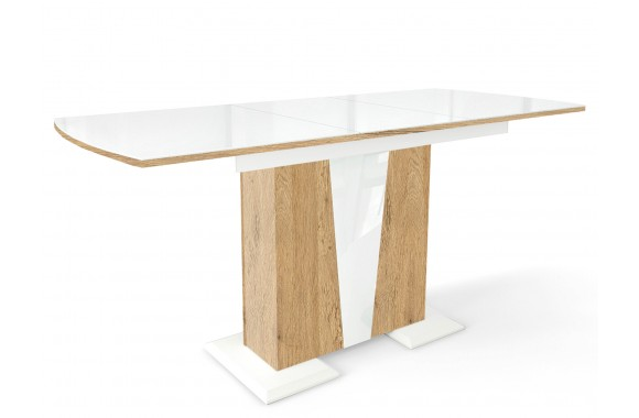Сервировочный стол Фрегат