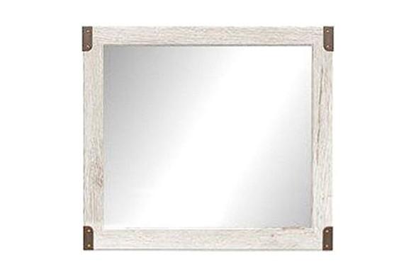 Зеркало Индиана в цете Сосна Каньйон