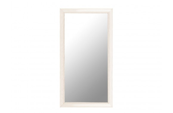 Зеркало Коен Ясень Снежный
