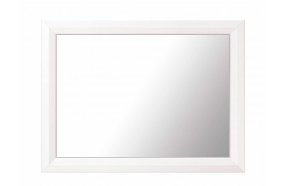 Зеркало Мальта в цете Лиственница сибирская