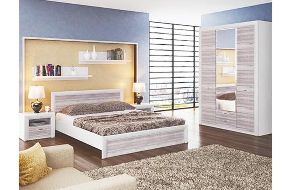 Спальные гарнитур Olivia